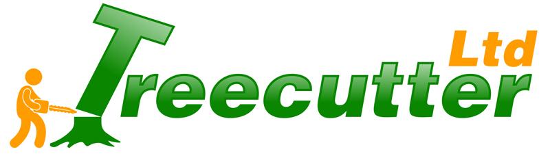 Treecutter Ltd