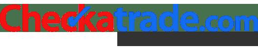 checkatrade-logoBlackTag